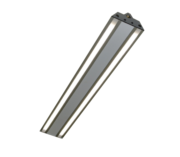Lampada Lobby BIOVITAE®