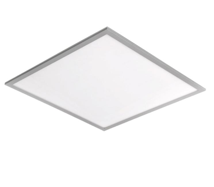 Lampada Grande Quadrata BIOVITAE®
