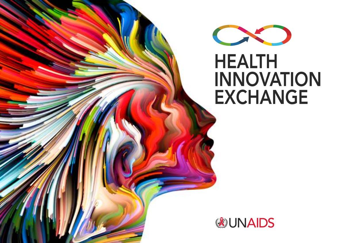 Biovitae At Health Innovation Exchange