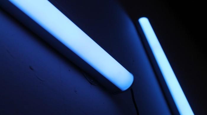 (Italiano) Covid-19, Allerta Su Vendita Lampade UV Non Efficaci Contro Il Virus