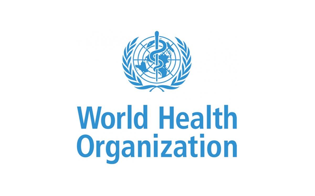 Settimana Mondiale Di Sensibilizzazione Sugli Antibiotici, 18-24 Novembre 2020