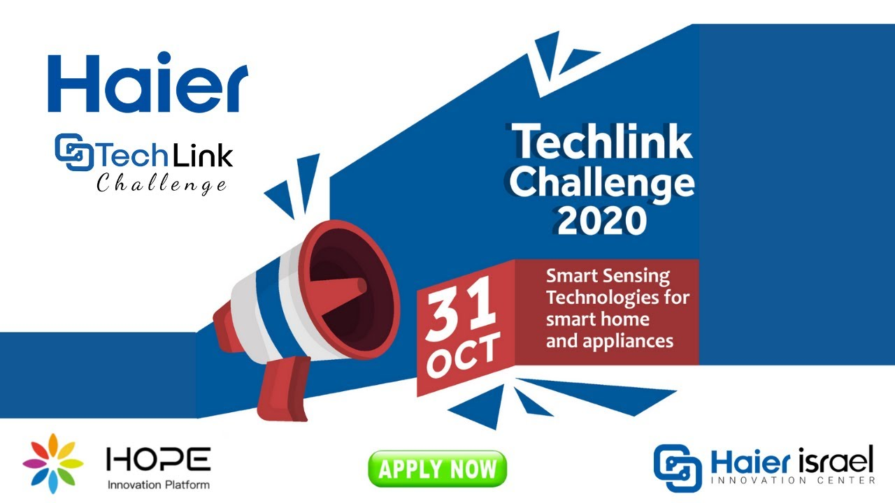 (English) Biovitae Winner Of The Techlink Challenge 2020